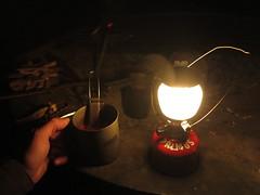 IMG_8542 (Thorius) Tags: bushcraft hobo stove titanium ultralight camping outdoor primus vargo