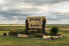 A day at Horsethief Reservoir (nwitthuhn) Tags: horsethief reservoir hodgeman county kansas