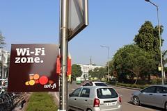 CP (hi_nilabh) Tags: new place delhi connaught