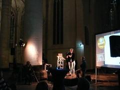 ScienceCaféDeventer 12nov2014_11