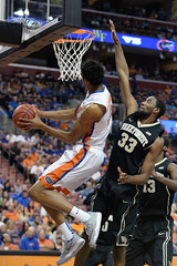Devin Robinson #3 (jgirl4858) Tags: basketball universityofflorida gators sec ncaa uf devinrobinson