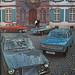 1969 Volvo Advertising