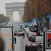Paris_2159