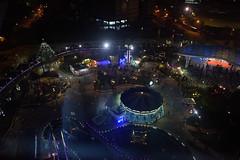 DSC_3111 (ppeng@yahoo) Tags: night nikon taipei 台北 2470 d810 taipeichildrensamusementpark 兒童新樂園 台北兒童新樂園