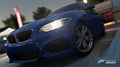 BMW-M235i_003 (electricfroguk) Tags: game cars car electric night race drive photo driving awesome horizon xbox tags racing frog forza bmw realistic 2014 fh2 motersport xbone m235i xboxone xb1m electricfroguk