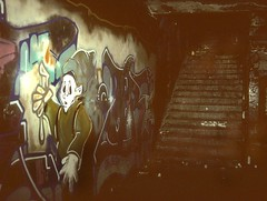 """Abandoned Subway Station 2 • <a style=""""font-size:0.8em;"""" href=""""http://www.flickr.com/photos/9012261@N03/15840431568/"""" target=""""_blank"""">View on Flickr</a>"""