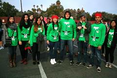 15852257189 7619609337 m Santa Came to Buena Park