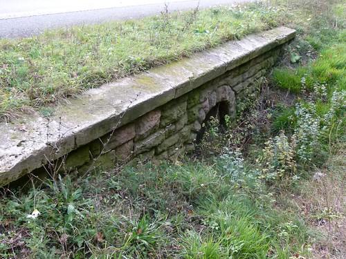 A4 kleiner Grabendurchlaß westl. Leutra_003