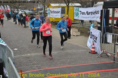 TenBroekeCrossLoop_30_11_2014_0392
