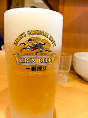 kb_jp14_0661