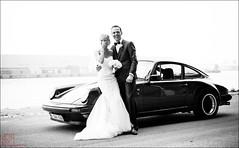 Huwelijk Jente & Kristof: Shoot (Yannig Van de Wouwer) Tags: wedding trouw huwelijk jentekristof