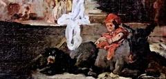 IMG_2743C Jean Honor Fragonard . 1732 1806. Paris. (jean louis mazieres) Tags: france museum painting muse peinture rouen normandie museo peintres jeanhonorfragonard