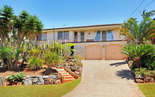 13 Talofa Cr, Port Macquarie NSW 2444