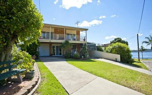 6 Memorial Drive, Karuah NSW