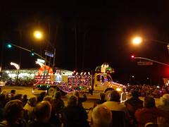 2014-12-06 Festival Of Lights Parade (142) (MadeIn1953) Tags: california palmsprings parade coachellavalley festivaloflights 2014 riversidecounty 201412 20141206
