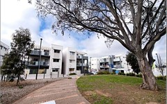 62/75 Elizabeth Jolley Crescent 'Mosaic', Franklin ACT