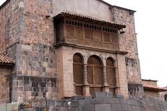 IMG_9345 (XimoPons : vistas 3.500.000 views) Tags: peru inca cuzco cusco andes patrimoniodelahumanidad ciudadcusco ximopons ciudaddecuzco