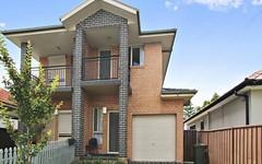 62 Wolseley Street, Fairfield NSW