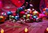 Season's Greetings - Joyeuses Fêtes (Michele*mp) Tags: france christmas noël merrychristmas joyeuxnoël bonnadal buonnatale feliznavidad froheweihnachten glædeligjul godjul schéikrëschtdeeg wesołychświąt zaligekerst galerieslafayettes michelemp coth coth5 fabuleuseenfêtesf nadoligllawen