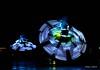 Tanoura Dance (@mons.always) Tags: travel lights dance dubai folk egyptian 2014 tanoura