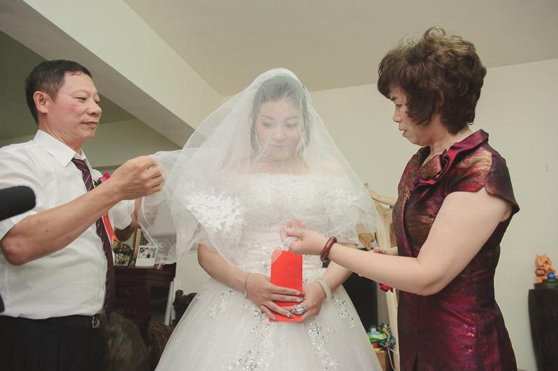 16148773270_d6c72ebd4c_o- 婚攝小寶,婚攝,婚禮攝影, 婚禮紀錄,寶寶寫真, 孕婦寫真,海外婚紗婚禮攝影, 自助婚紗, 婚紗攝影, 婚攝推薦, 婚紗攝影推薦, 孕婦寫真, 孕婦寫真推薦, 台北孕婦寫真, 宜蘭孕婦寫真, 台中孕婦寫真, 高雄孕婦寫真,台北自助婚紗, 宜蘭自助婚紗, 台中自助婚紗, 高雄自助, 海外自助婚紗, 台北婚攝, 孕婦寫真, 孕婦照, 台中婚禮紀錄, 婚攝小寶,婚攝,婚禮攝影, 婚禮紀錄,寶寶寫真, 孕婦寫真,海外婚紗婚禮攝影, 自助婚紗, 婚紗攝影, 婚攝推薦, 婚紗攝影推薦, 孕婦寫真, 孕婦寫真推薦, 台北孕婦寫真, 宜蘭孕婦寫真, 台中孕婦寫真, 高雄孕婦寫真,台北自助婚紗, 宜蘭自助婚紗, 台中自助婚紗, 高雄自助, 海外自助婚紗, 台北婚攝, 孕婦寫真, 孕婦照, 台中婚禮紀錄, 婚攝小寶,婚攝,婚禮攝影, 婚禮紀錄,寶寶寫真, 孕婦寫真,海外婚紗婚禮攝影, 自助婚紗, 婚紗攝影, 婚攝推薦, 婚紗攝影推薦, 孕婦寫真, 孕婦寫真推薦, 台北孕婦寫真, 宜蘭孕婦寫真, 台中孕婦寫真, 高雄孕婦寫真,台北自助婚紗, 宜蘭自助婚紗, 台中自助婚紗, 高雄自助, 海外自助婚紗, 台北婚攝, 孕婦寫真, 孕婦照, 台中婚禮紀錄,, 海外婚禮攝影, 海島婚禮, 峇里島婚攝, 寒舍艾美婚攝, 東方文華婚攝, 君悅酒店婚攝,  萬豪酒店婚攝, 君品酒店婚攝, 翡麗詩莊園婚攝, 翰品婚攝, 顏氏牧場婚攝, 晶華酒店婚攝, 林酒店婚攝, 君品婚攝, 君悅婚攝, 翡麗詩婚禮攝影, 翡麗詩婚禮攝影, 文華東方婚攝