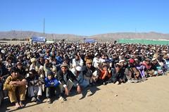 Winter Relief for Waziristan Refugees 2014-15 (Ummah Welfare Trust) Tags: charity pakistan afghanistan islam aid peshawar muslims humanitarian humanitarianism bannu