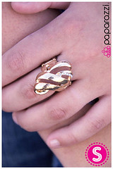 740_ring-goldkit1june-box010