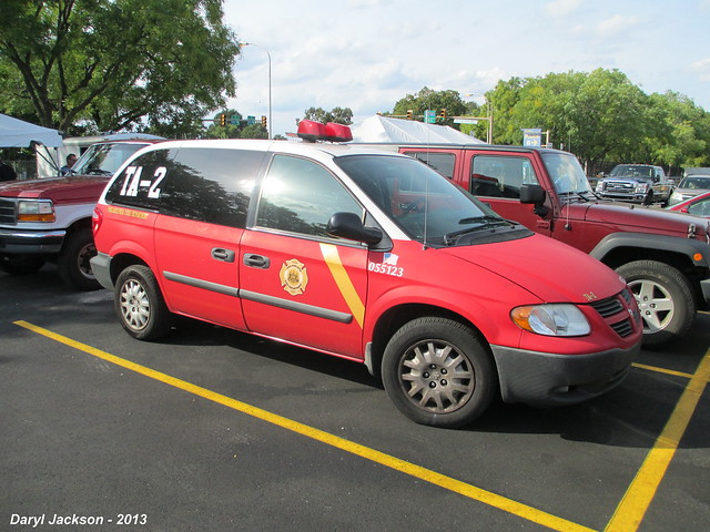 philadelphia unitedstates pennsylvania dodge caravan feuerwehr bomberos firedepartment brandweer firebrigade bombeiros