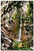 Cascata do Arado (vmribeiro.net) Tags: park parque portugal waterfall nacional gerês arado cascata peneda