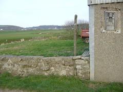 11974 (iainrmacaulay) Tags: uk bracket flush survey ordnance