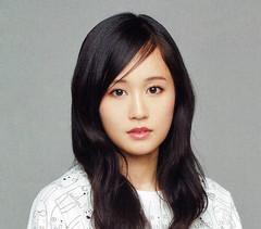 前田敦子 画像91