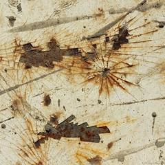 J'veux du soleil (Christelle Diawara) Tags: sun macro texture soleil rust rusty 60mm rouille rouillé canon600d