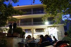 Athens - KIfissia, Greece (Nossa ptria  o mundo inteiro) Tags: europe athens greece kifissia