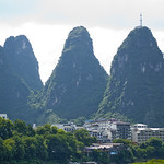 "Yangshuo landscape • <a style=""font-size:0.8em;"" href=""http://www.flickr.com/photos/28211982@N07/16422515710/"" target=""_blank"">View on Flickr</a>"