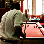 The Pool Players thumbnail