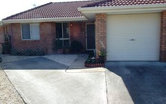 1/9 Bushland Drive, Taree NSW