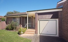 12/23 Smith Street, Wentworthville NSW