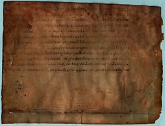 germany medieval german manuscript easterneuropean medievalmanuscript symmachus liberpontificalis hormisdas carolingianminuscule popesymmachus popehormisdas