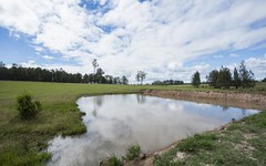 LOT 2 Orara Downs Lane, Levenstrath NSW