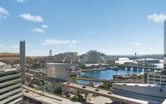 274/158-166 Day Street, Sydney NSW