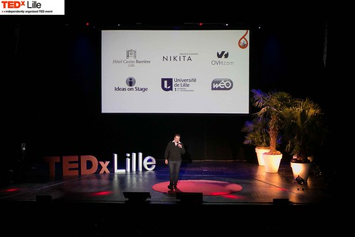 "TEDxLille 2015 Graine de Changement • <a style=""font-size:0.8em;"" href=""http://www.flickr.com/photos/119477527@N03/16514911930/"" target=""_blank"">View on Flickr</a>"