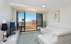 G916/780 Bourke Street, Redfern NSW