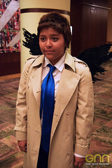 "Supernatural Con Phoenix 2015 • <a style=""font-size:0.8em;"" href=""http://www.flickr.com/photos/88079113@N04/16522132337/"" target=""_blank"">View on Flickr</a>"