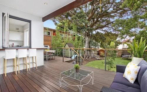 83 Arden St, Coogee NSW 2034