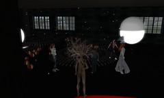 "Metaverse Tour Feb 21 2015 • <a style=""font-size:0.8em;"" href=""http://www.flickr.com/photos/126136906@N03/16604642162/"" target=""_blank"">View on Flickr</a>"