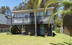 16 BEACHWAY AVE, Berrara NSW