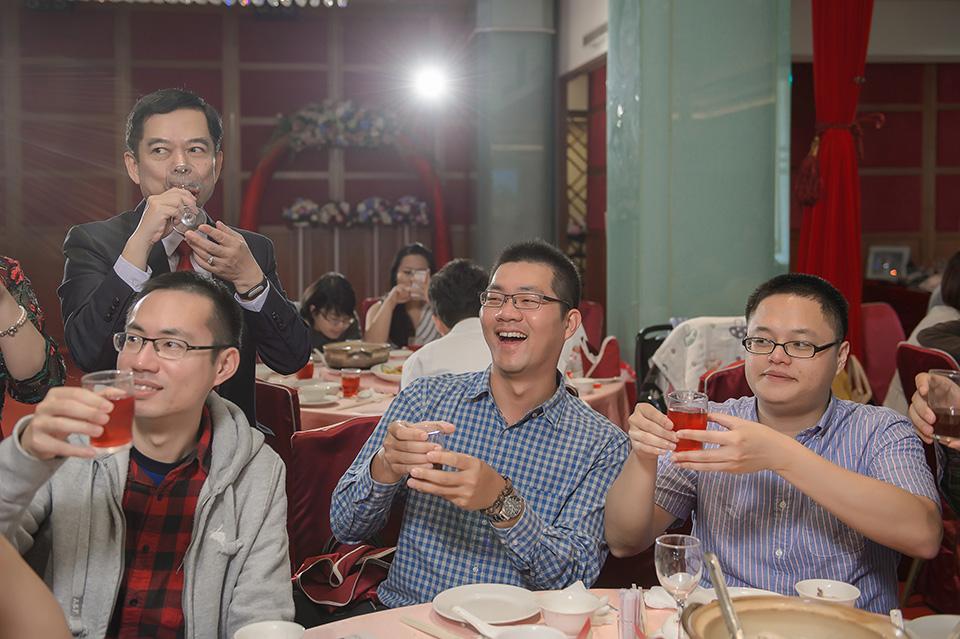 16646620757 80f9dfb531 o [台南婚攝]K&P/總理大餐廳