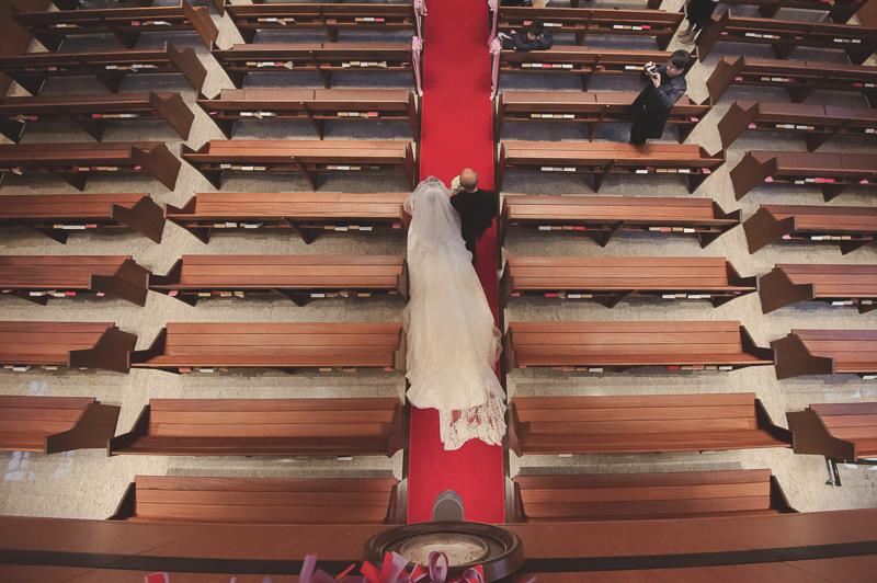 晶華酒店,晶華酒店婚攝,新祕靜瑀,婚禮攝影,晶華酒店婚宴,晶華酒店萬象廳,大稻埕教會婚禮,MSC_0031