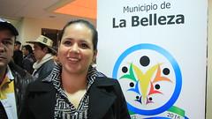 150208_Entrega_de_insumos_Encuentros_Con_mi_gente_La_Belleza (2) (gobdesantander) Tags: belleza encuentros labelleza