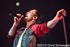 Maroon 5 @ The Maroon 5 World Tour 2015, The Palace Of Auburn Hills, Auburn Hills, MI - 03-18-15